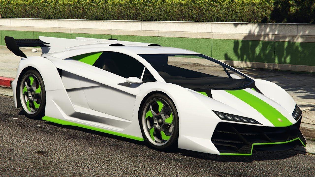Donde Encontrar Los Mejores Autos Gratis Gta 5 Youtube Gta Cars Gta 5 Gta