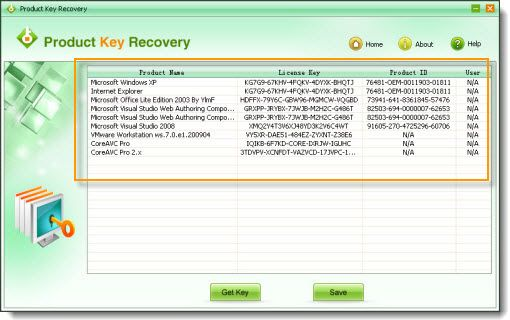Spy Sweeper 5.3.1 Build 2344 keygen