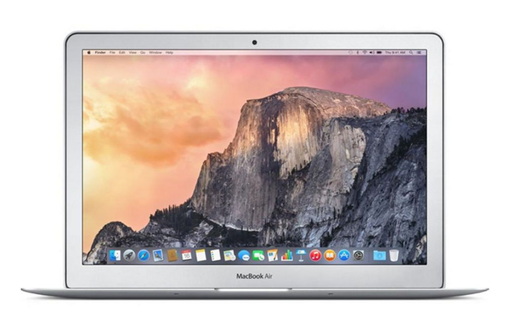 Macbook Air 13 Early 2014 1 4 Ghz Core I5 128 Gb Ssd 4 Gb Ram Warranty Mac Macbook With Images Apple Laptop Apple Macbook Apple Macbook Air