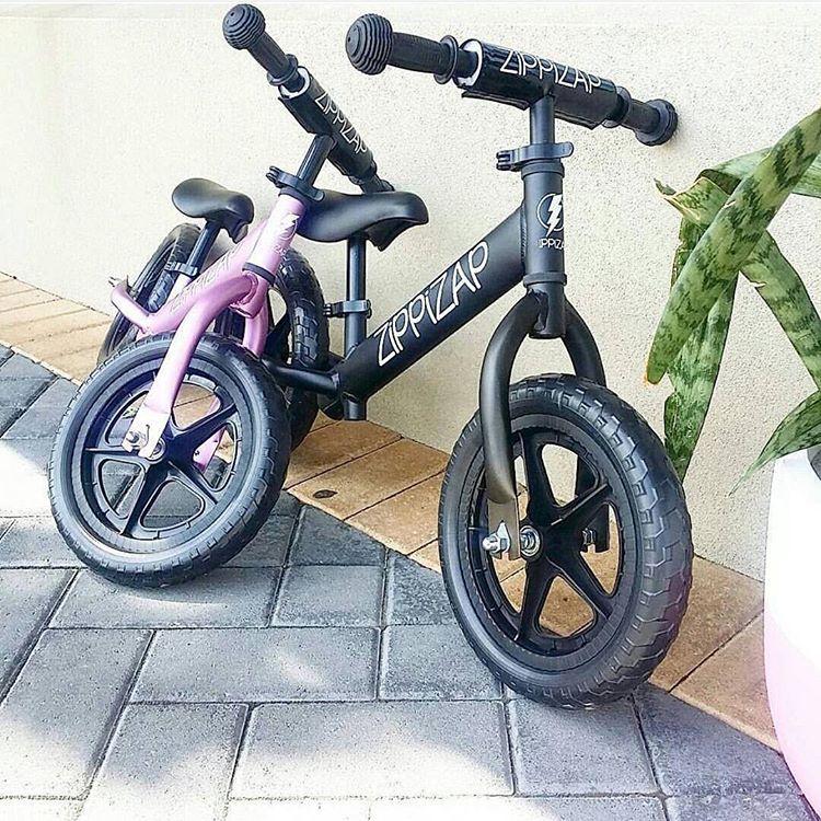 Balance Bikes Balance Bike Balance Bicycle Toddler Bike