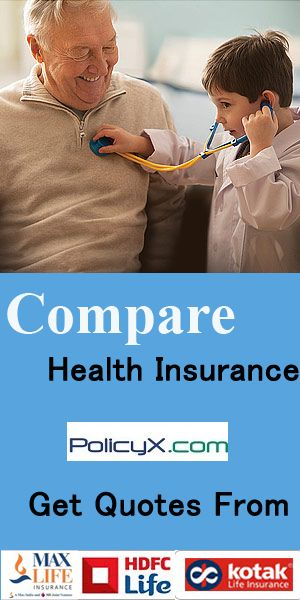 Choose Best Health Insurance Plan Which Suit S Your Loved One