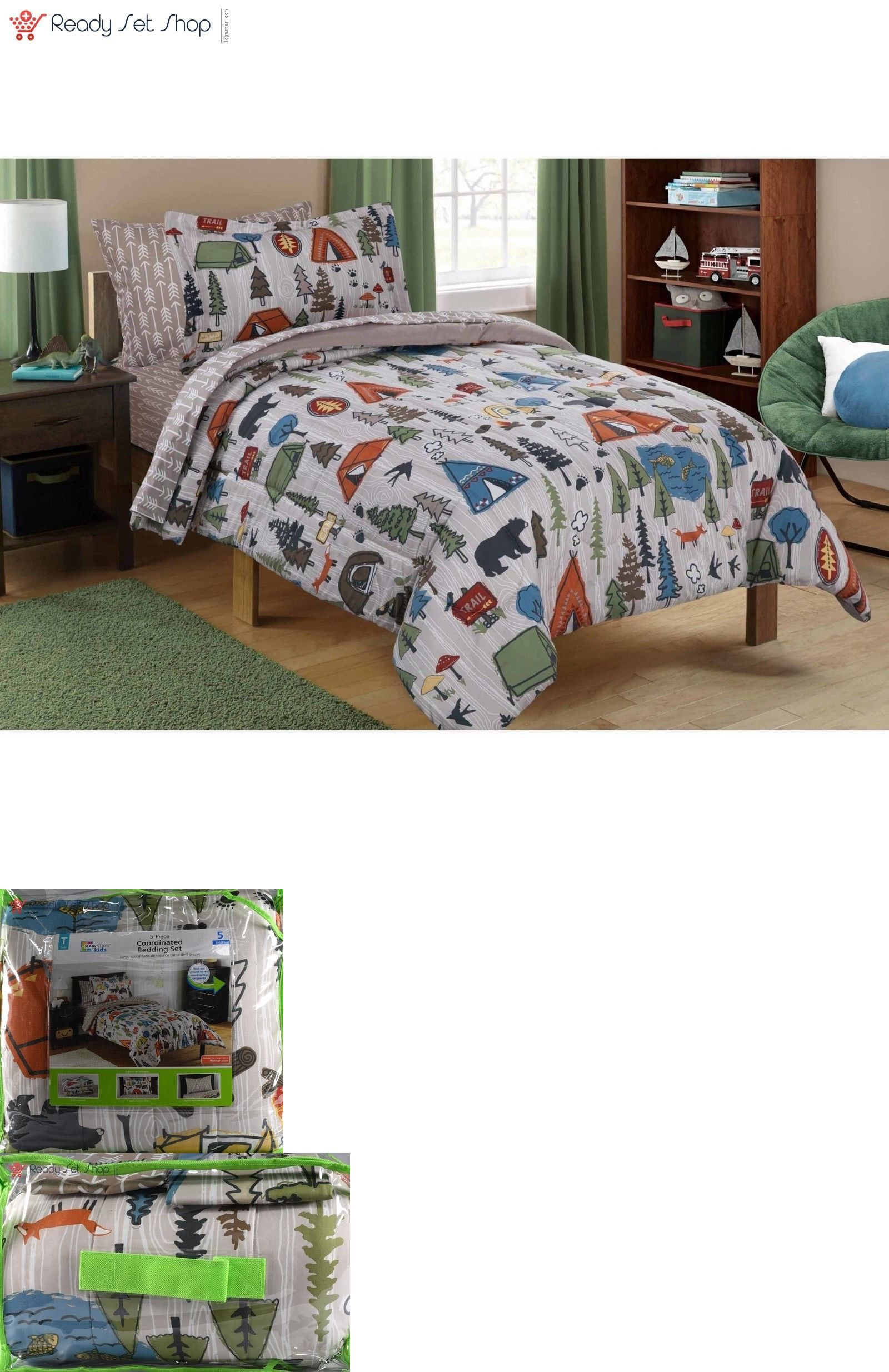the bed kids twin l toddler bedding olive em in by boys blog bag a depot ride