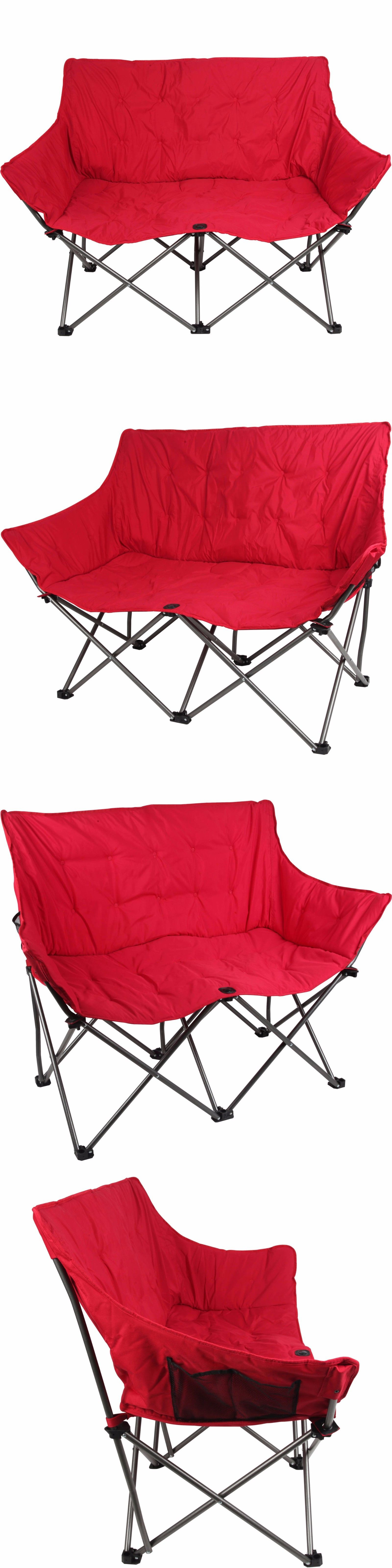 chair p in save camping kelty navy folding blue loveseat