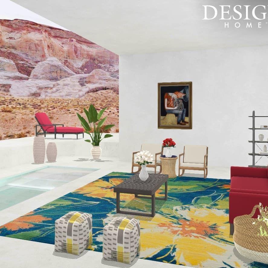 A space for relaxing... - A space for relaxing...#homestylingideas,#homedecor,#homedecorideas,#interiordesigns,#interiordesigners,#interiorstyling,#homedecorations,#homedecortips,#homedesignideas,#homedesigner,#homeinteriordesigns,#homeinteriordesignservices,#interiordesignservices,#homedecorstyles,#homestyling,#homedecorator,#interiordecoratorghana,#homedecorghana,#homedecoratingservicesghana,#homedecoratorghana     Informations About A space for relaxing... Pin     You can easily use my profi