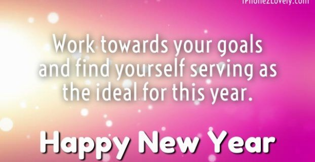 Business New Year Messages | Happy New Year 2019 Wishes Quotes Poems ...