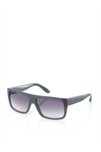 9b47456418fc Marc by Marc Retro Rectangle Sunglasses - MMJ096-NS - Marc By Marc Jacobs -  Eyewear - Marc Jacobs