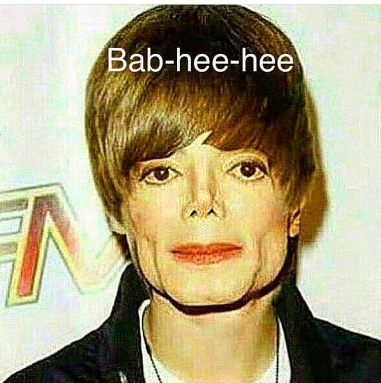 Pin by 💩 heestefaneehee on ( ͡° ͜ʖ ͡°)   Meme faces, Cute ...