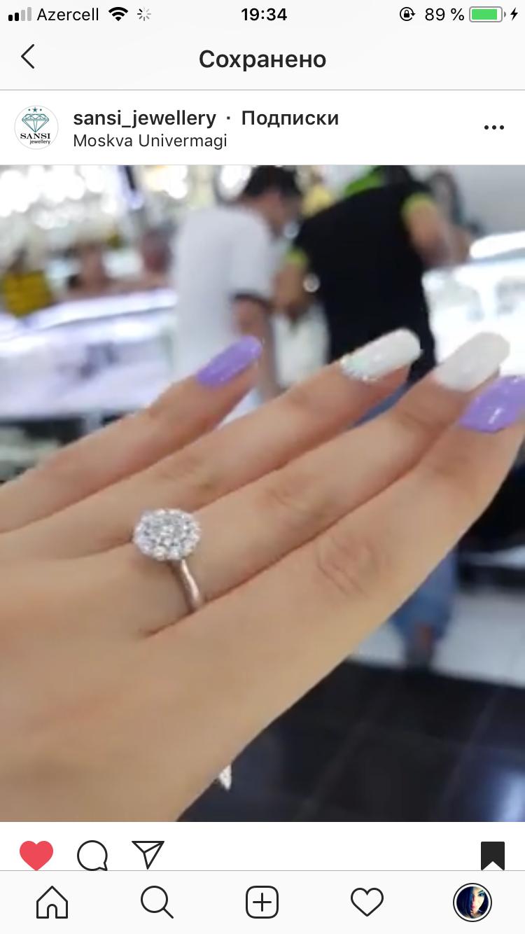 Pin By Samira Aliyeva On Yuvelirnye Izdeliya Jewelry Engagement Rings Engagement