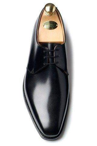 daniel craig crockett and jones shoes james bond skyfall  f5f4f816583f0