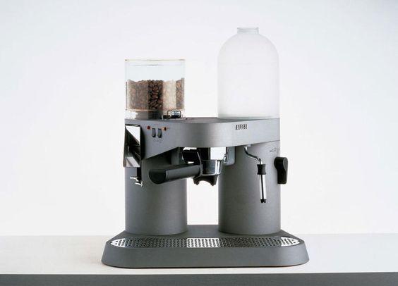 Пин от пользователя Orb на доске Furniture | Дизайн и Кофе