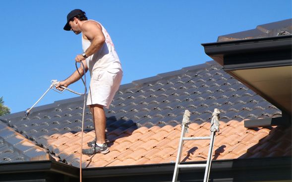 We Have Over 20 Years Of Experience As Roofing Contractor In Hollywood Fl Call Now 954 945 3429 Or Visit Ht Roofing Companies Roofing Contractors Roof Repair
