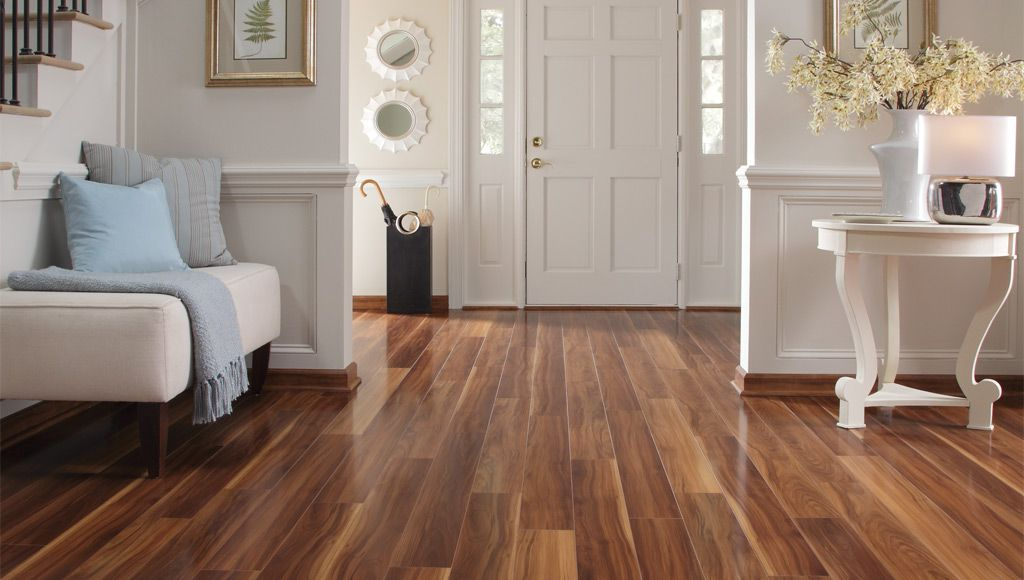Pergo Laminate Flooring Visconti Walnut Home Walnut