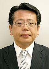 【知ってた?】 議員秘書には秘書同士のネットワークがあることを | Amp.  http://a-mp.jp/article.php?id=1665