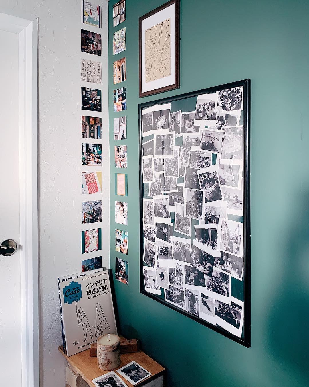 アート 写真 絵の飾り方のコツ 壁をおしゃれに飾る インテリアtips 絵画 インテリア インテリア雑貨 おしゃれ リビング 絵