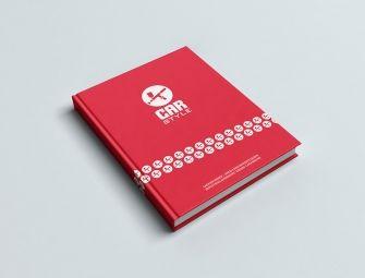 Car-Style-Buch