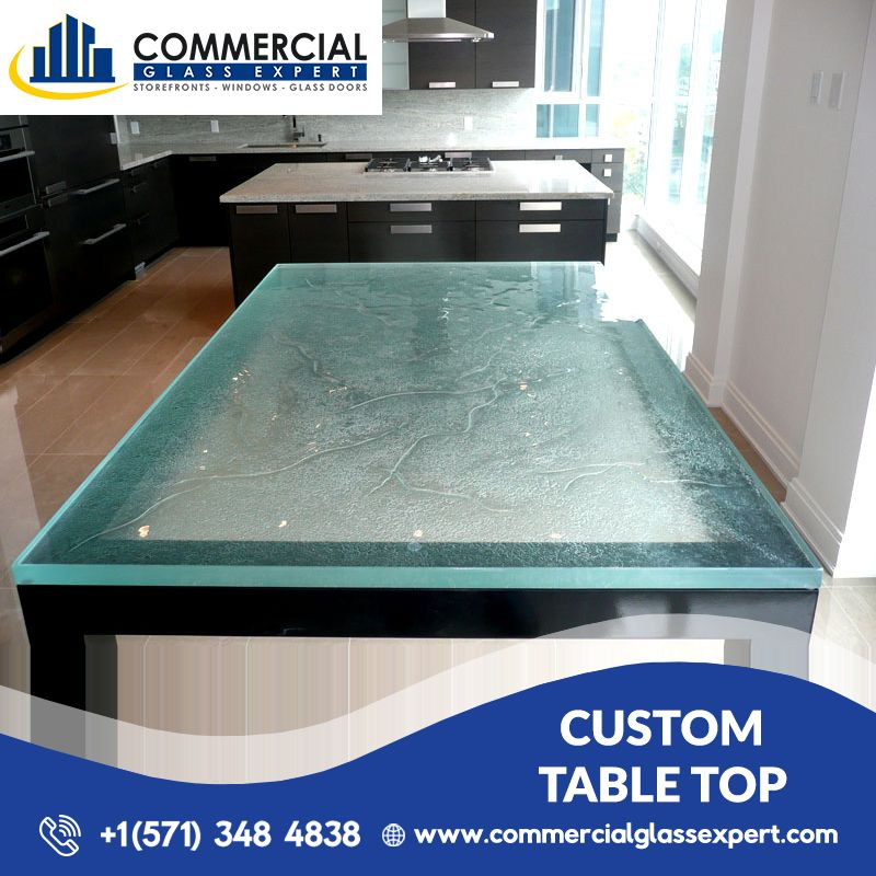 Pin On Commercial Glass Expert