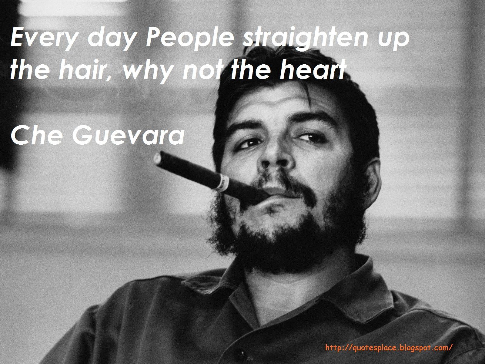 Che Guevara Quotes, Cuban Cigars, Ernesto Che Guevara, Yuri, Fidel Castro,