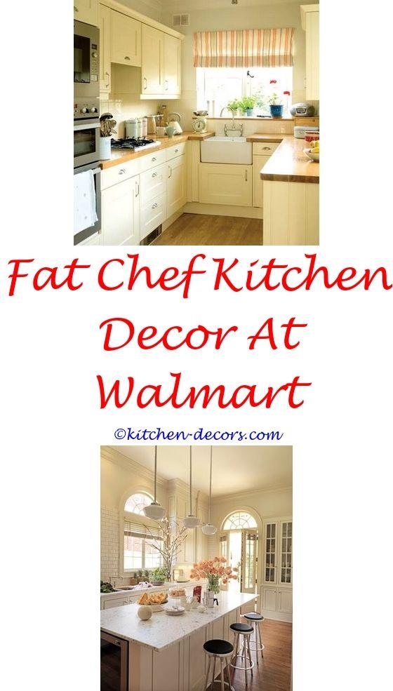 Popular Kitchen Decorating Ideas | Kitchen Soffit, Kitchen Decorating Themes  And Kitchen Decor