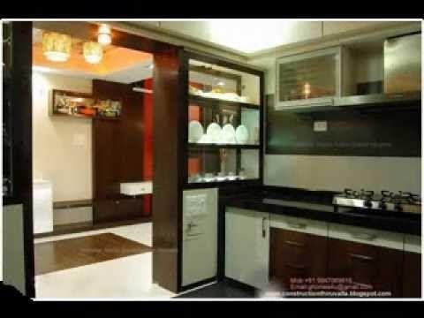 Indian kitchen interior design also home decor rh pinterest
