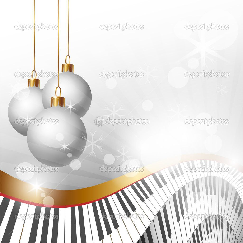 christmas music background - Google Search | Christmas music, Wallpaper pictures, Music backgrounds