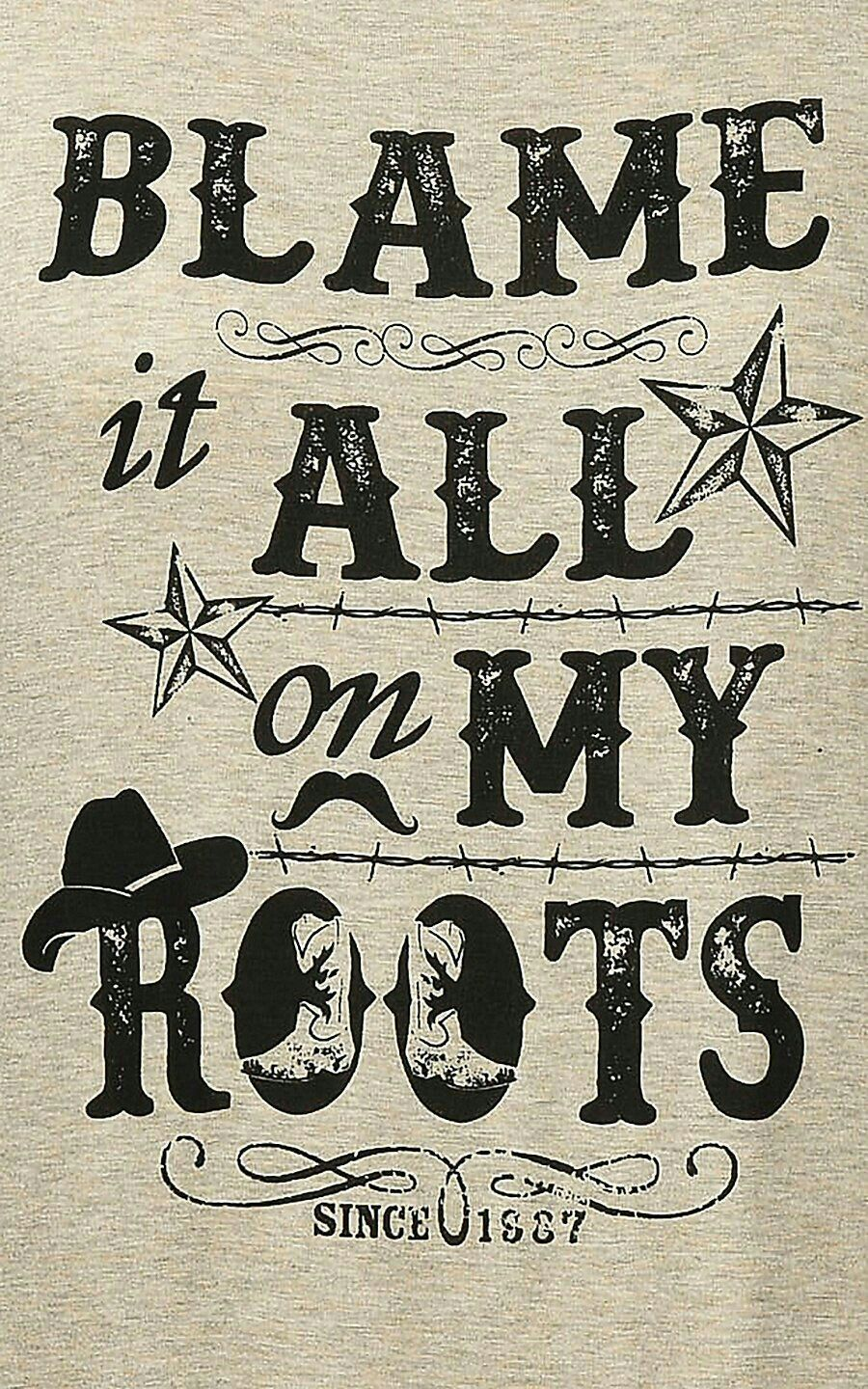 Sparks°*` image by Ellen Davis Country music quotes