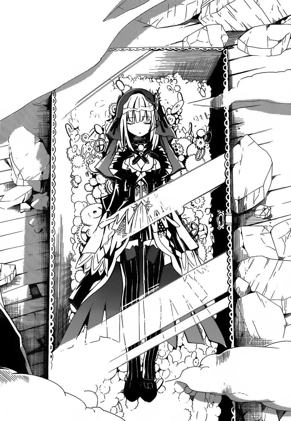 Kaworu Nagisa Neon genesis evangelion