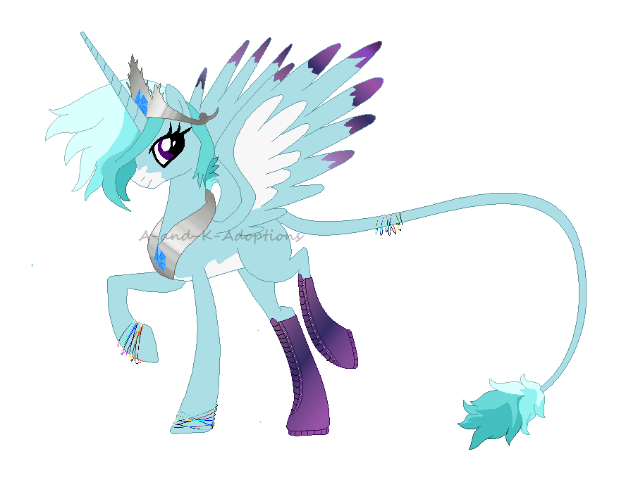 Male Alicorn Base Related Keywords Suggestions Male Alicorn