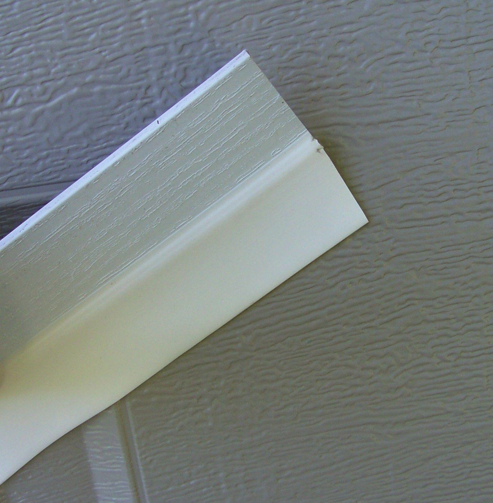 Double Door Seal Brush Httpcommedesgarconsmademoiselle