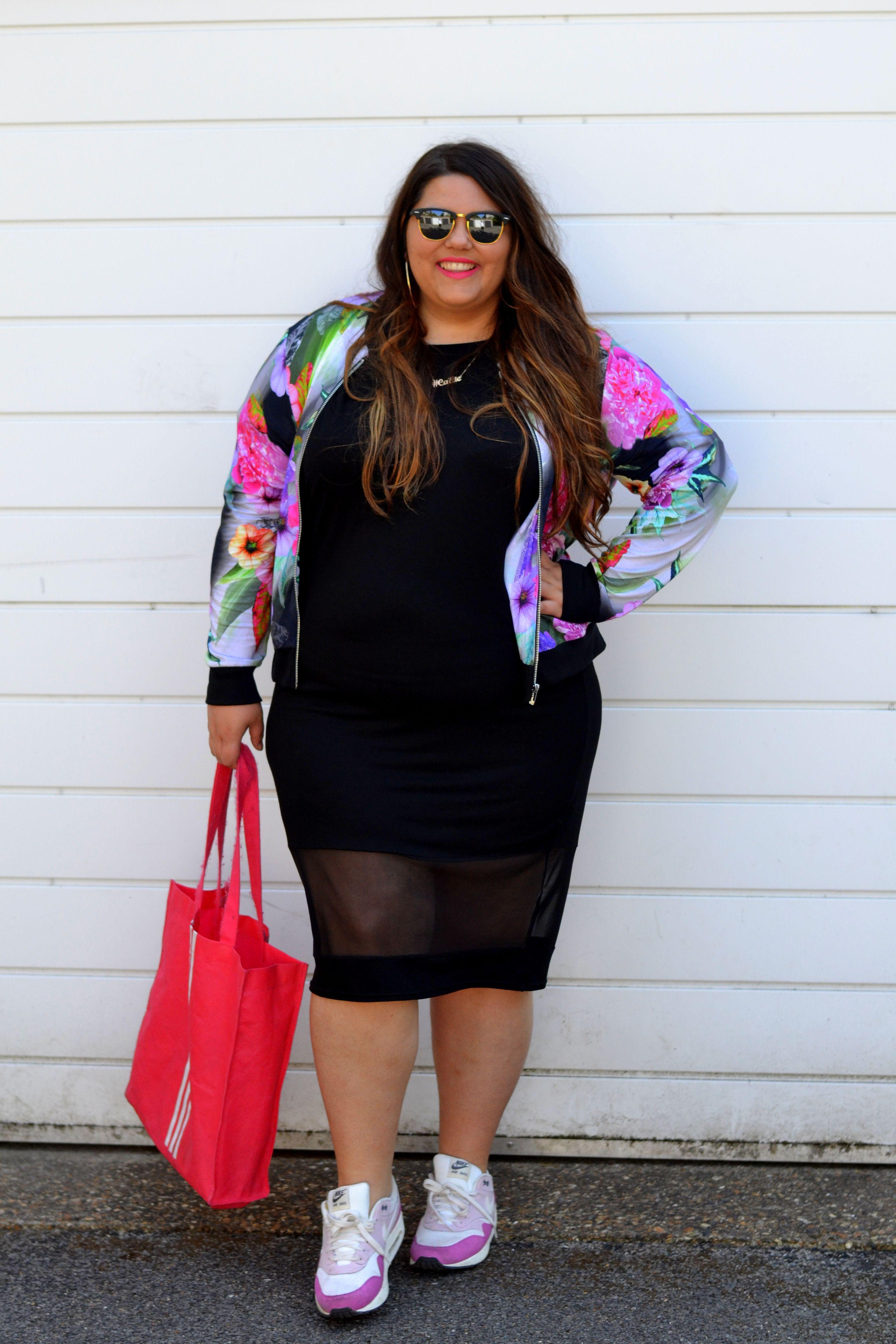 Pink bomber jacket plus size – Your jacket photo blog
