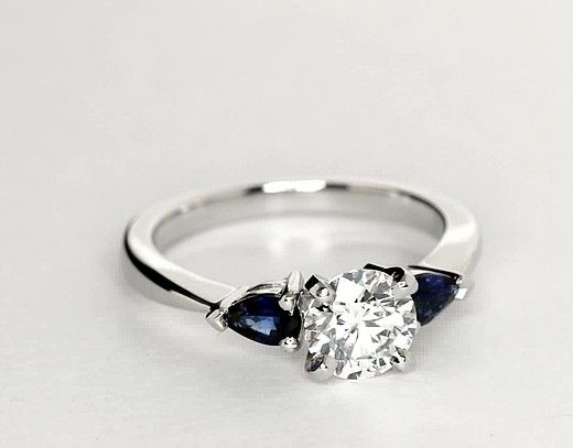Build Your Own Ring - Review | Blue Nile