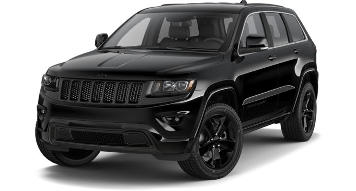 Jeep Build Price Vehicle Summary Jeep Grand Cherokee Jeep