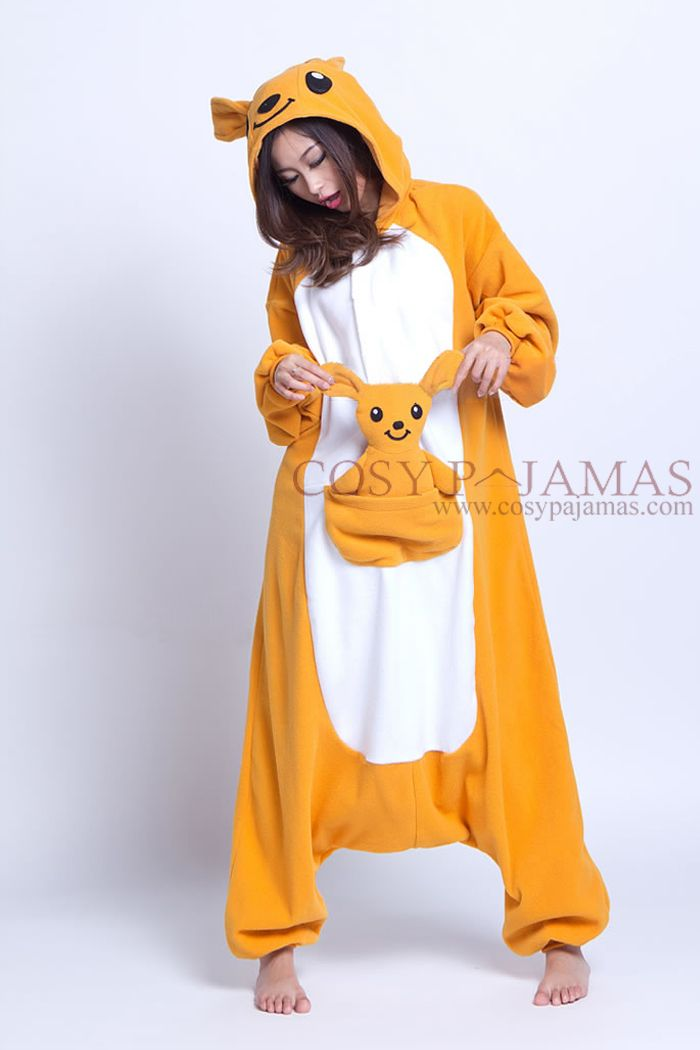 ba814eb9e015 The website sells animal onesies in Australia. If the links can come from  fashion blogs