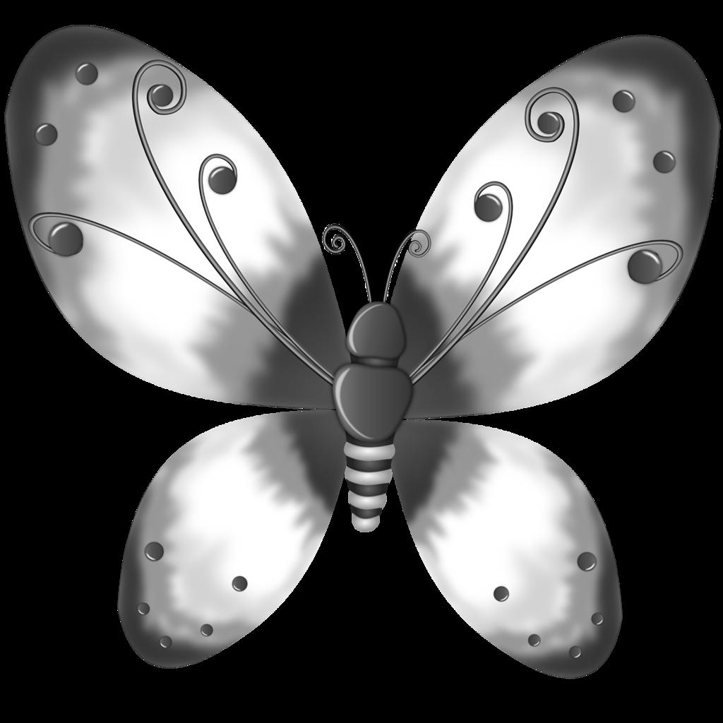 Яндекс.Фотки переехали   Шаблон бабочка, Бабочки, Открытки