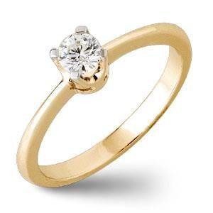 Lohita #diamond #Ring