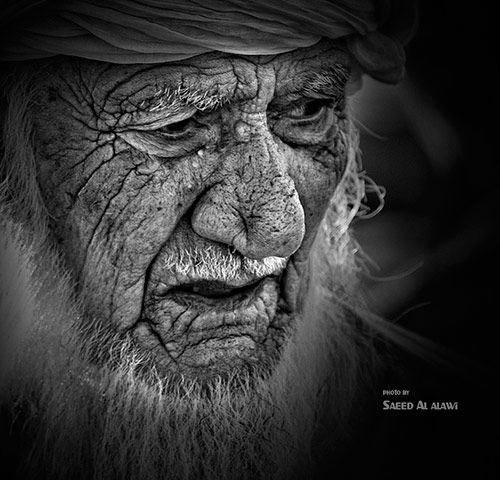 Image of: Pictures Faces Of Old People In Black And White Photography Inspirefirst Pinterest Faces Of Old People In Black And White Photography Inspirefirst