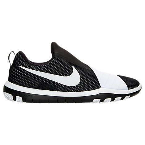 huge selection of 2defe eb447 Women s Nike Free Connect Training Shoes - 843966 843966-010  Finish Line