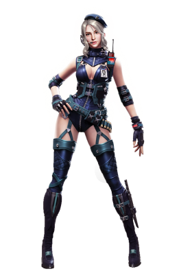 Miguel Fortnite Png Image Purepng Free Transparent Cc0 Png Image Library Free Avatars Girls Dpz Fortnite