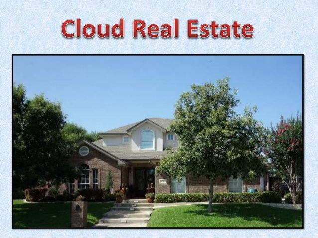 Homes For Sale Killeen Tx Contact At 254 690 3311 Killeen Real Estate House Styles