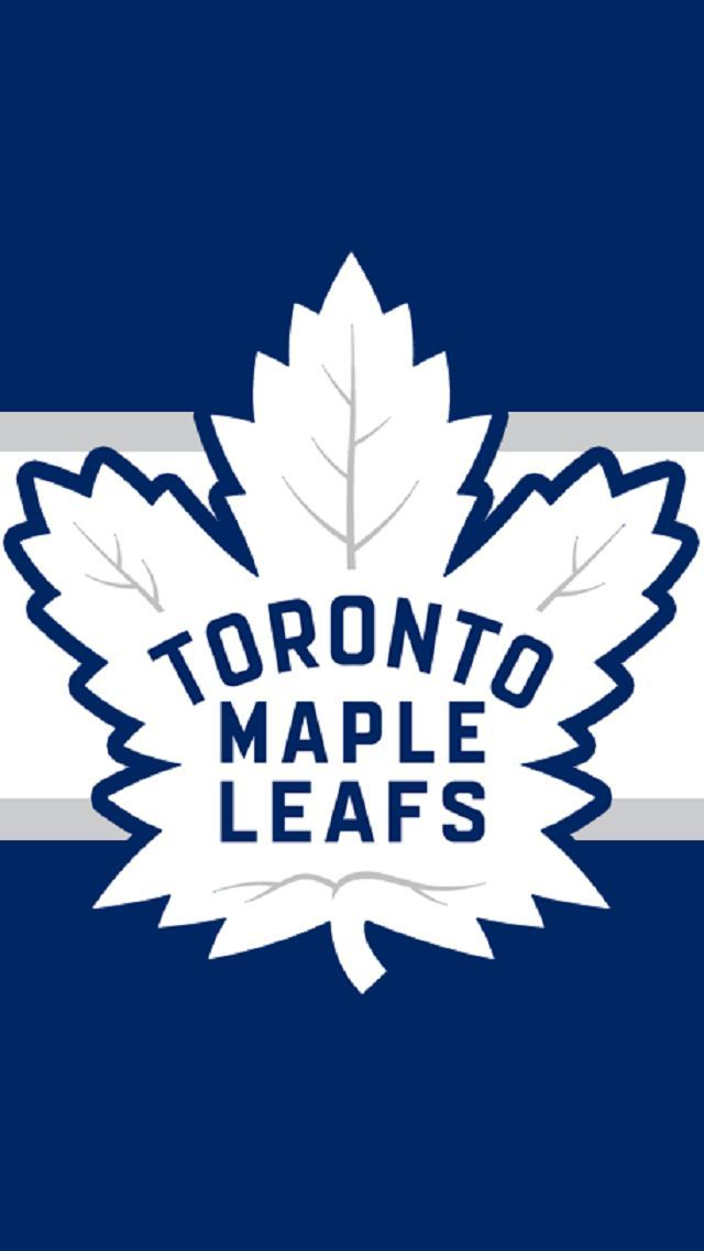 Pin By Brent Berger On Leafs Toronto Maple Leafs Wallpaper Toronto Maple Leafs Logo Maple Leafs