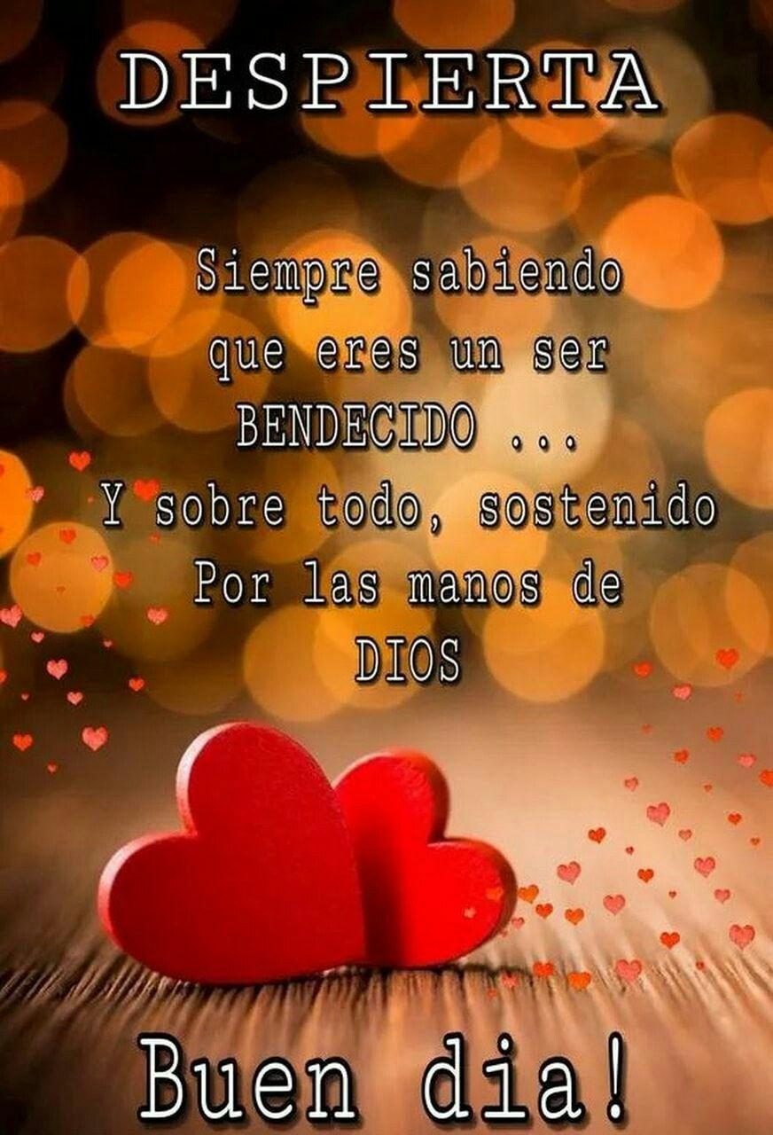 único Frases Para Desear Buena Suerte A Un Amor Mensajes Y Frases