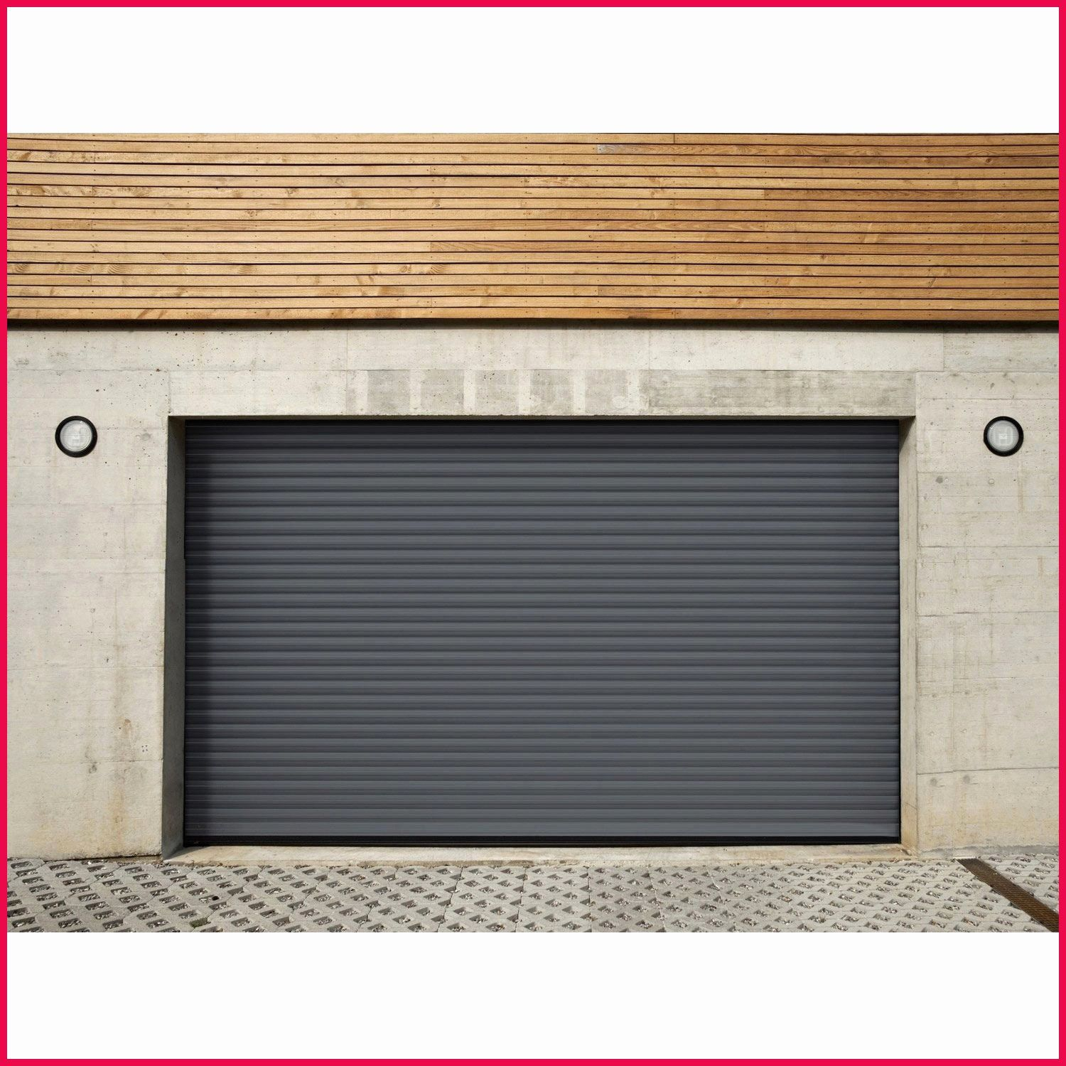 Best Of Porte De Garage Sectionnelle Motorisee Brico Depot Porte De Garage Sectionnelle Porte Garage Porte De Garage Basculante