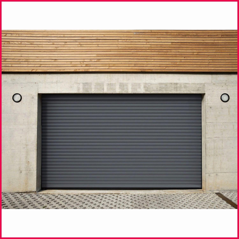Best Of Porte De Garage Sectionnelle Motorisee Brico Depot Interior Design Bedroom Outdoor Decor Bedroom Interior