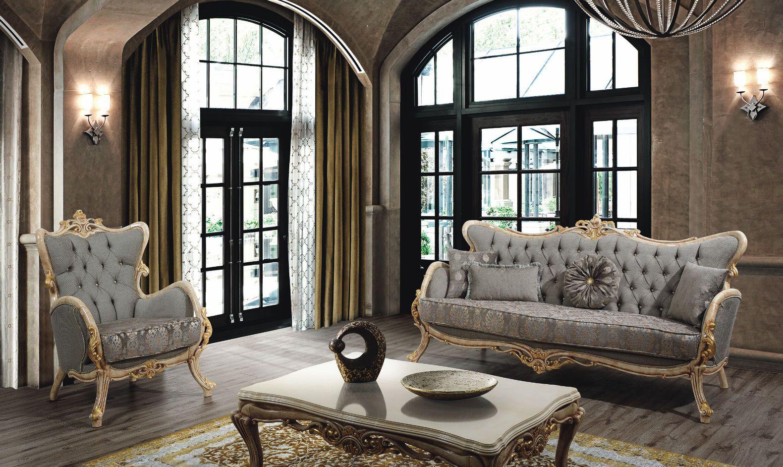 Geese Klasik Koltuk Takimi Modelleri Fiyatlari Tarz Mobilya Ev Dekoru Mobilya Mobilya Fikirleri