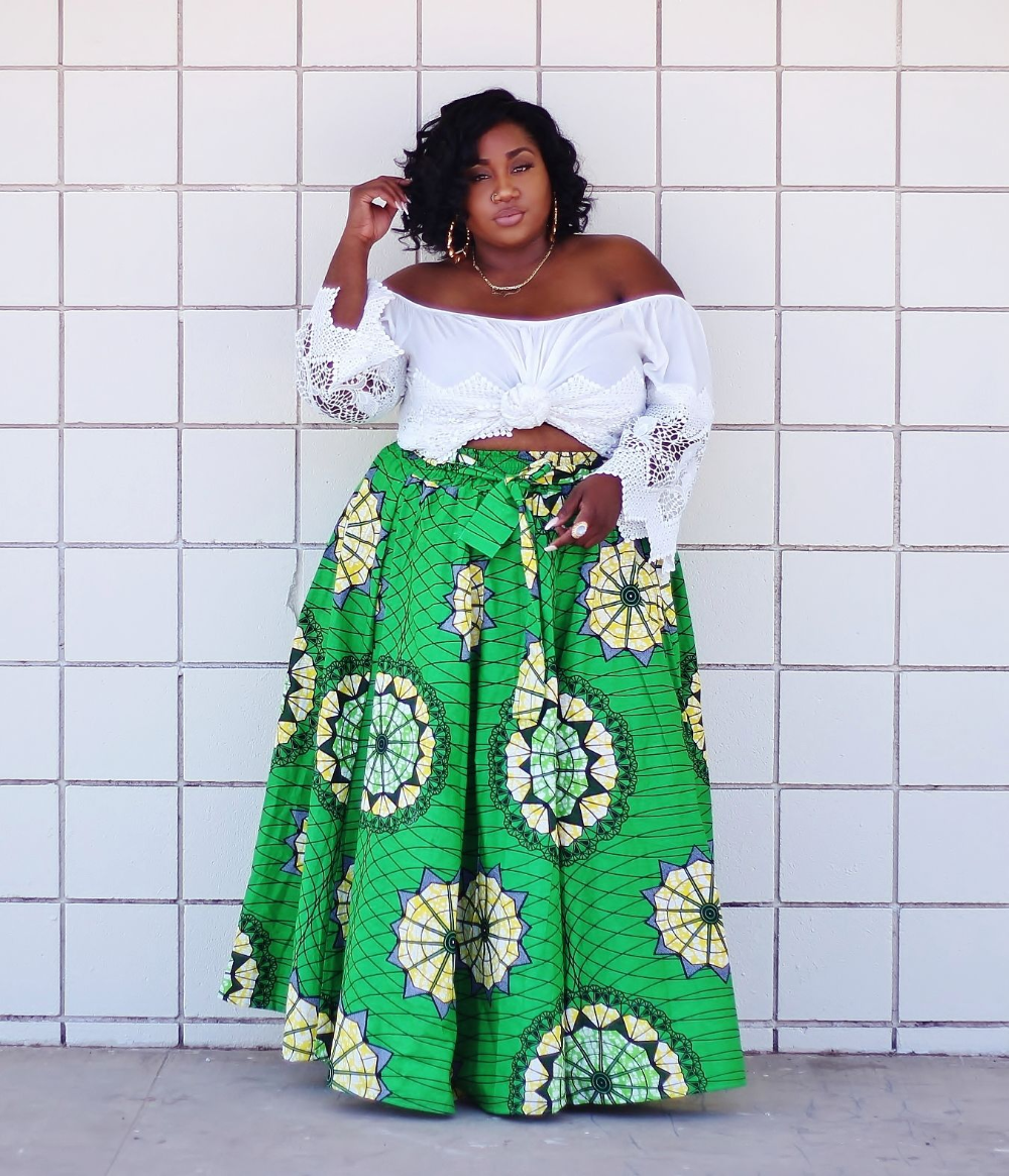 plus size ankara - Google Search #afrikanischerdruck plus size ankara - Google Search #afrikanischerdruck