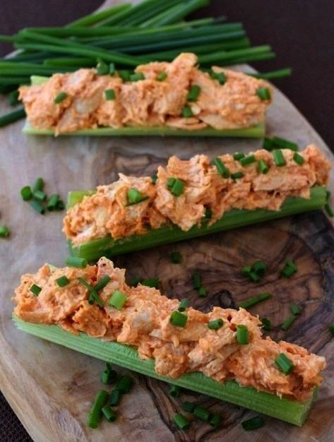 #dietrecipesfordinner #dietrecipesforlunch #dietrecipes #unhealthy #snacking #jalapeno #keeping #chicken #topped #snacks #derail #cheese #popper #your10 #rapidCrazy Easy Keto Snacks for Rapid Weig... -  Don't let unhealthy snacking derail you from keeping your diet. Learn how easy it is to make low  -10 Crazy Easy Keto Snacks for Rapid Weig... -  Don't let unhealthy snacking derail you from keeping your diet. Learn how easy it is to make low  -  Jalapeno Popper Chicken topped with cream cheese,