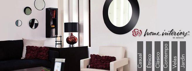 Decoraci n productos para el hogar accesorios home - Articulos de decoracion ...