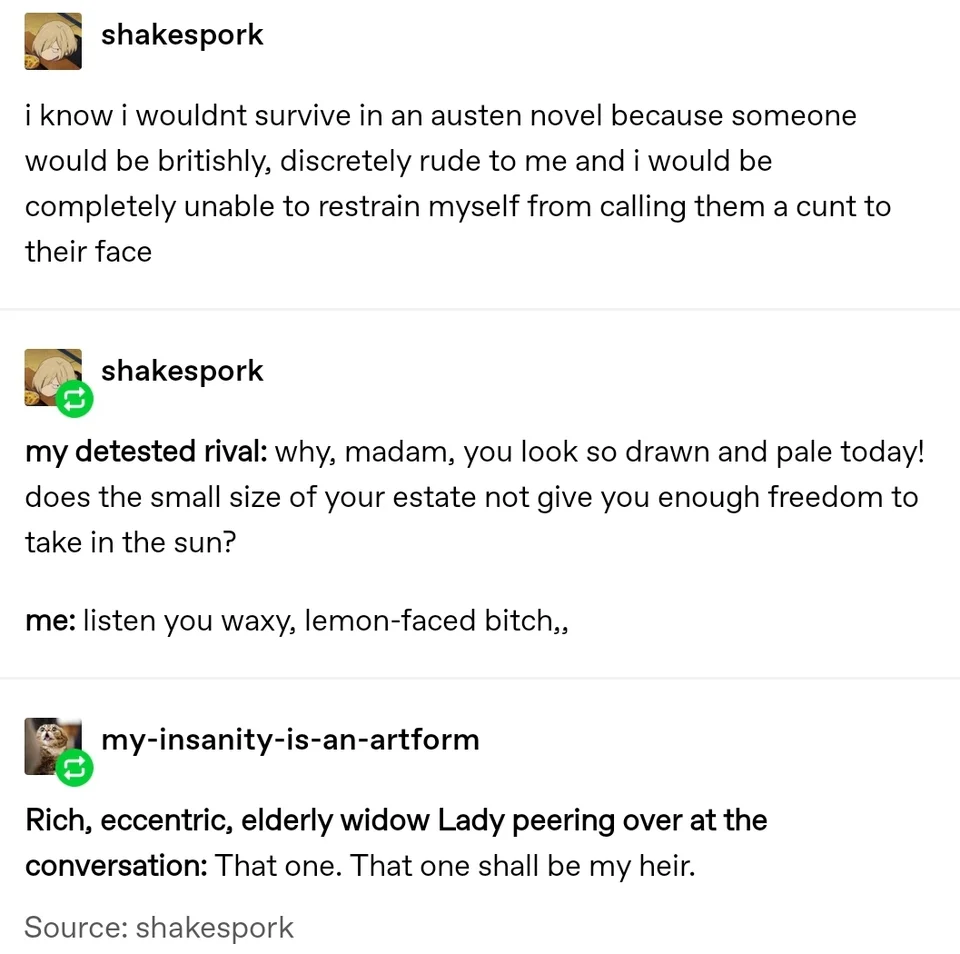 Austen Insert