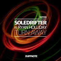 Ouça Turn Away (feat. Ryan Holliday) - Single de Soledrifter & Ryan Holliday no @AppleMusic.