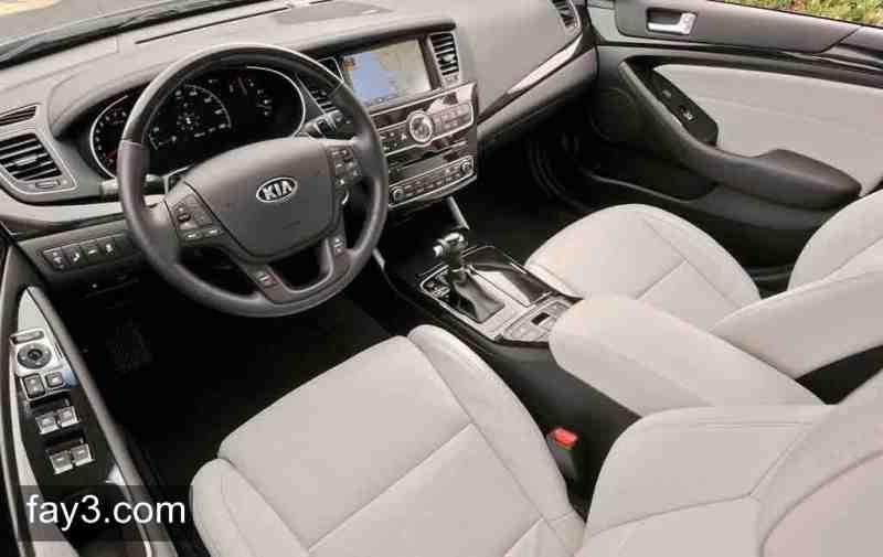 7 Kia Cadenza Ideas Kia Kia Motors Bmw Car