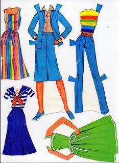 Jogos de Vestir Meninas: Jogo de Vestir a Cantora America